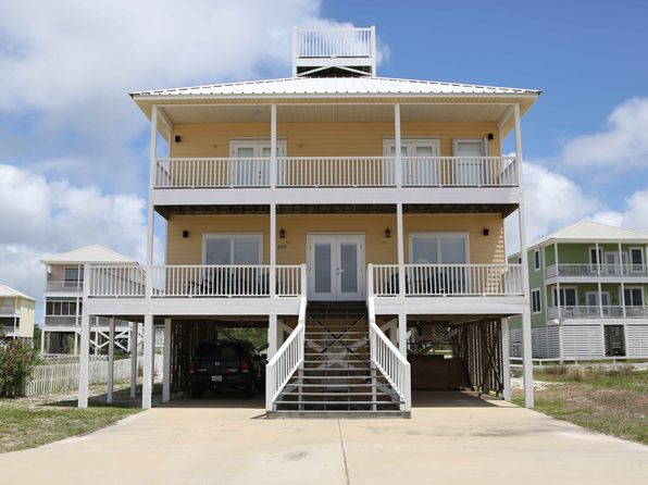 5 bed 4 bath Single Family at 6079 Sawgrass Dr Gulf Shores, AL, 36542 is for sale at 445k - 1 of 25