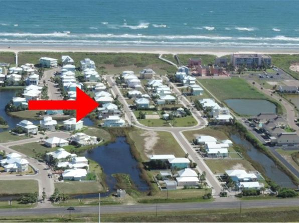 null bed null bath Vacant Land at 199 BEACHWALK LN PORT ARANSAS, TX, 78373 is for sale at 80k - 1 of 17