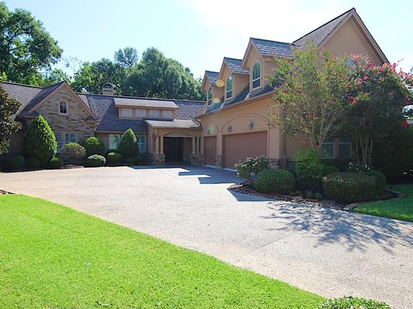 3 bed 4 bath Single Family at 67 Fair Oak St Montgomery, TX, 77356 is for sale at 489k - 1 of 32