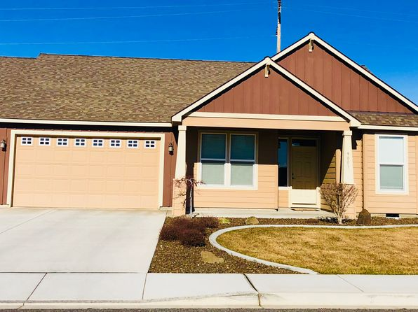 3 bed 2 bath Single Family at 9003 Durham Ct Pasco, WA, 99301 is for sale at 306k - 1 of 18
