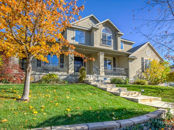 6 bed 3.5 bath Single Family at 768 N 350 W Lindon, UT, 84042 is for sale at 620k - 1 of 43