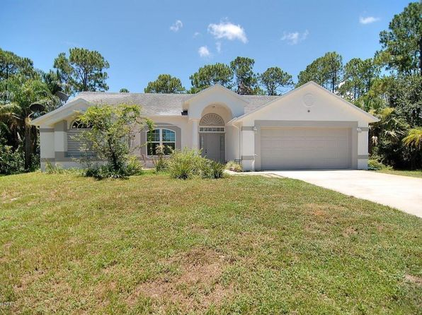 4 bed 2 bath Single Family at 1745 Vally Rd Grant Valkaria, FL, 32950 is for sale at 315k - 1 of 14