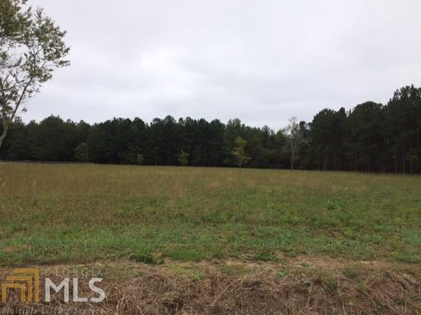 null bed null bath Vacant Land at 0 117 Gmd Sparta, GA, 31087 is for sale at 12k - 1 of 7