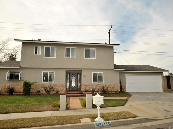 4 bed 3 bath Single Family at 15215 S STANFORD AVE COMPTON, CA, 90220 is for sale at 470k - 1 of 21