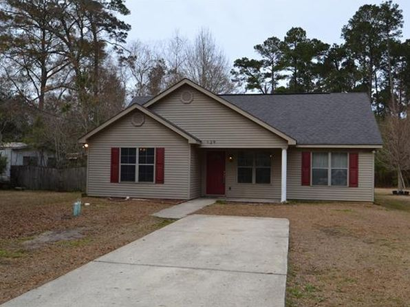 3 bed 2 bath Single Family at 129 Madison Ave Madisonville, LA, 70447 is for sale at 138k - 1 of 14