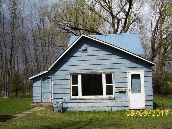2 bed 1 bath Single Family at 305 Jefferson Ave N Sebeka, MN, 56477 is for sale at 15k - 1 of 24