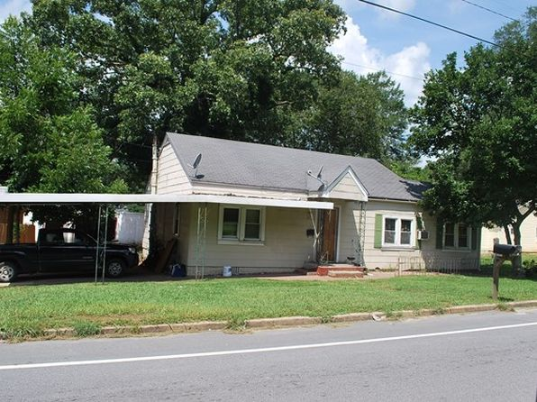 null bed null bath Multi Family at 305 Mandeville Ave Carrollton, GA, 30117 is for sale at 82k - google static map