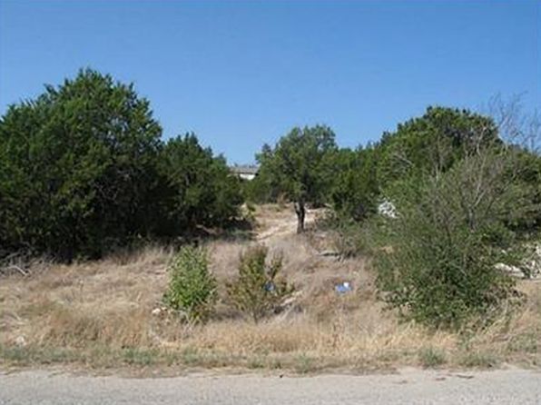 null bed null bath Vacant Land at 4941 Peachtree Cir Granbury, TX, 76048 is for sale at 60k - google static map