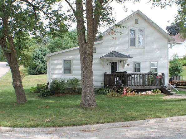 3 bed 1 bath Single Family at 504 12th St Corning, IA, 50841 is for sale at 58k - 1 of 19
