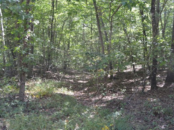 null bed null bath Vacant Land at 00 Hawthorne Ln Murphy, NC, 28906 is for sale at 15k - google static map
