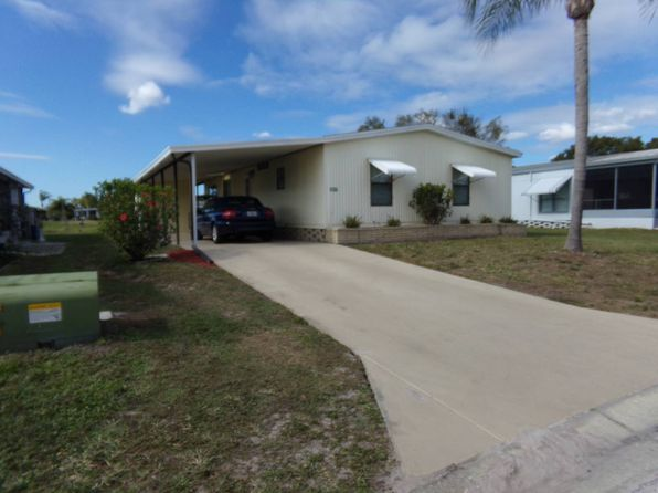 2 bed 2 bath Single Family at 4207 Buena Vista Dr S Ellenton, FL, 34222 is for sale at 30k - 1 of 10