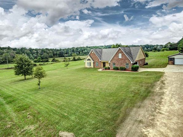 5 bed 3 bath Single Family at 2020 White Rd Florence, MS, 39073 is for sale at 190k - 1 of 50