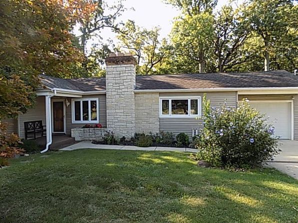 2 bed 1 bath Single Family at 309 Hillside Ave Ottawa, IL, 61350 is for sale at 130k - 1 of 20