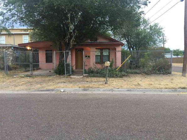 2 bed 1 bath Single Family at 2020 Bismark St Laredo, TX, 78043 is for sale at 70k - 1 of 13