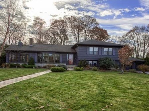5 bed 4 bath Single Family at 12 Heath Cir North Andover, MA, 01845 is for sale at 750k - 1 of 30