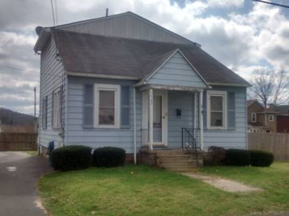 3 bed 1 bath Single Family at 2349 Linden St Aliquippa, PA, 15001 is for sale at 40k - 1 of 3