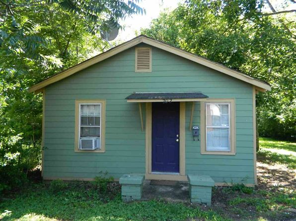 2 bed 1 bath Single Family at 202 E Church St Lexington, TN, 38351 is for sale at 29k - 1 of 7