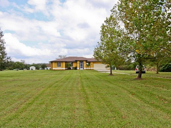3 bed 2 bath Single Family at 1875 Ham Brown Rd Kissimmee, FL, 34746 is for sale at 220k - 1 of 26