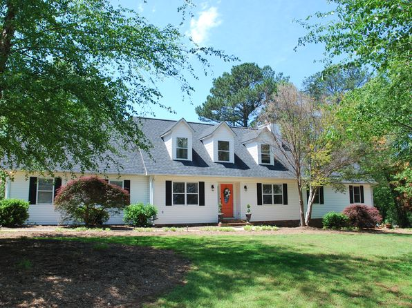 3 bed 3 bath Single Family at 161 Ford Rd Central, SC, 29630 is for sale at 360k - 1 of 32