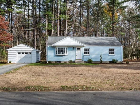 3 bed 1 bath Single Family at 88 Millbrook Dr East Longmeadow, MA, 01028 is for sale at 240k - 1 of 30