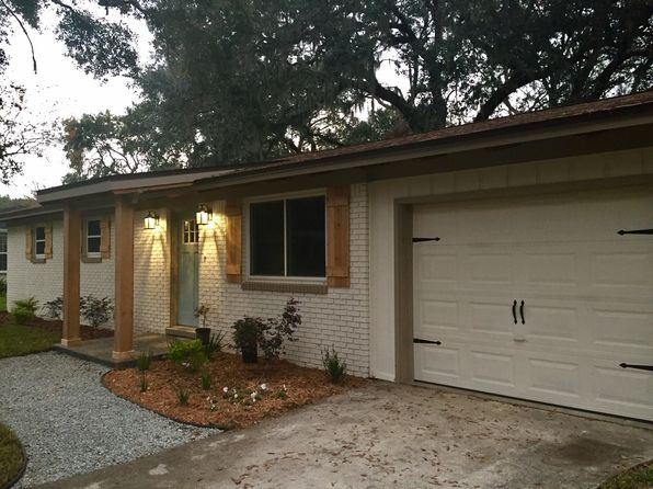 3 bed 2 bath Single Family at 2848 Bob White Ln Fernandina Beach, FL, 32034 is for sale at 250k - 1 of 16