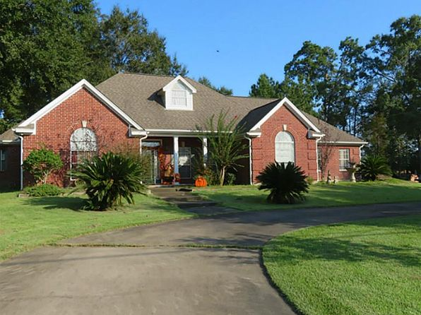 3 bed 2 bath Single Family at 112 S Cypress Bnd Village Mills, TX, 77663 is for sale at 250k - 1 of 12