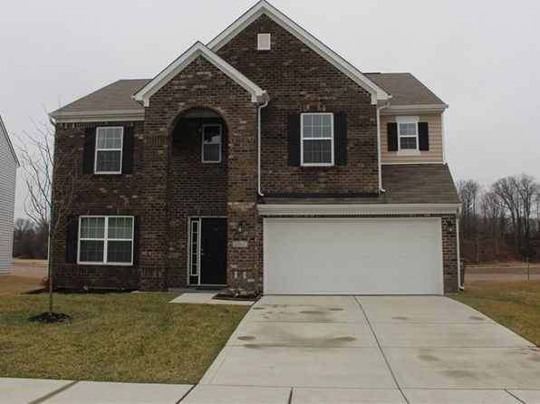 3 bed 3 bath Single Family at 1961 Creek Bank Dr Columbus, IN, 47201 is for sale at 240k - 1 of 30
