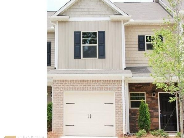 3 bed 2.5 bath Condo at 582 Oakside Pl Acworth, GA, 30102 is for sale at 165k - 1 of 17