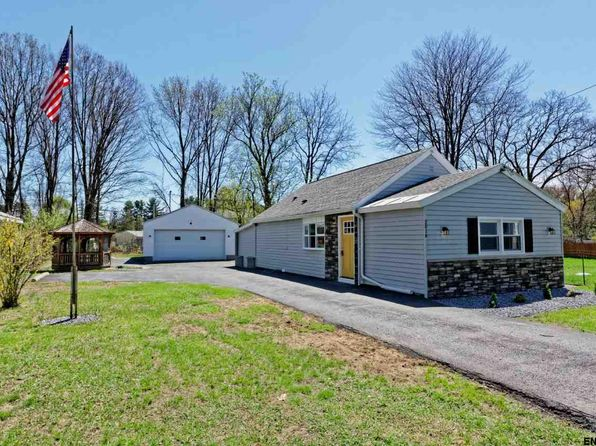 3 bed 1 bath Single Family at 2016 Hollywood Ave Schenectady, NY, 12306 is for sale at 166k - 1 of 24