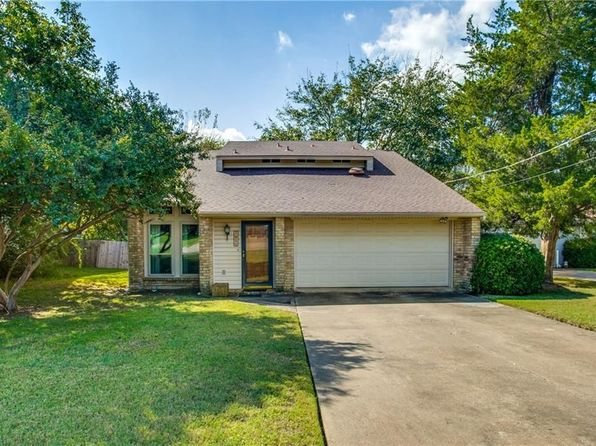 3 bed 3 bath Single Family at 1018 Fairlawn Dr Duncanville, TX, 75116 is for sale at 166k - 1 of 25