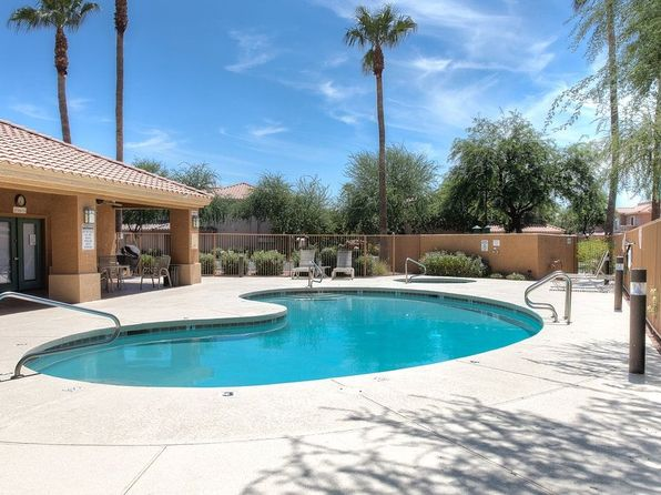 2 bed 2 bath Condo at 6535 E Sprst Spg Blvd Mesa, AZ, 85206 is for sale at 190k - 1 of 21