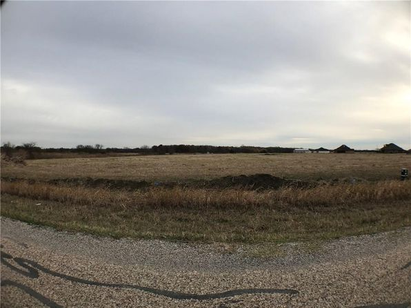 null bed null bath Vacant Land at 8341 County Road 201a Grandview, TX, 76050 is for sale at 50k - 1 of 2