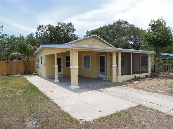 3 bed 2 bath Single Family at 10436 52nd Ave N Saint Petersburg, FL, 33708 is for sale at 198k - 1 of 13
