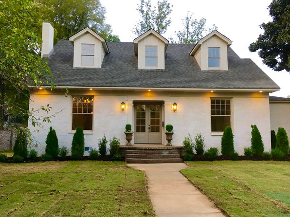 4 bed 3 bath Single Family at 1917 Caldwell St Conway, AR, 72034 is for sale at 435k - 1 of 35