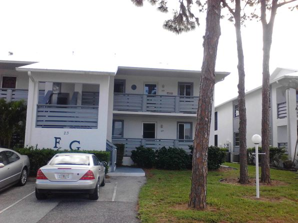 2 bed 2 bath Condo at 6800 Placida Rd Englewood, FL, 34224 is for sale at 135k - 1 of 23