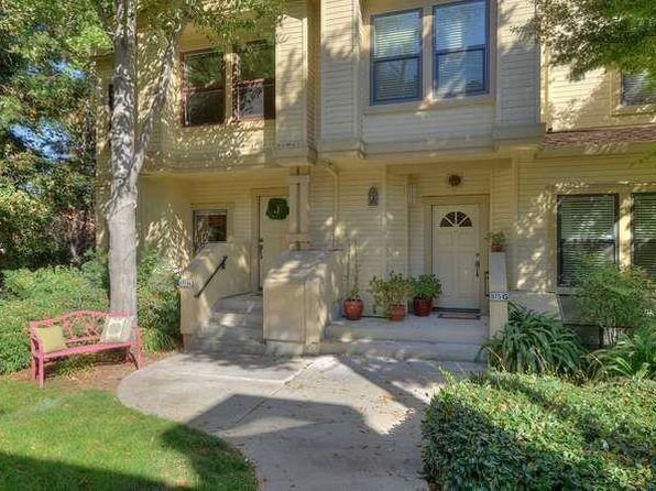 3 bed 3 bath Townhouse at 975 La Mesa Ter Sunnyvale, CA, 94086 is for sale at 1.10m - 1 of 19