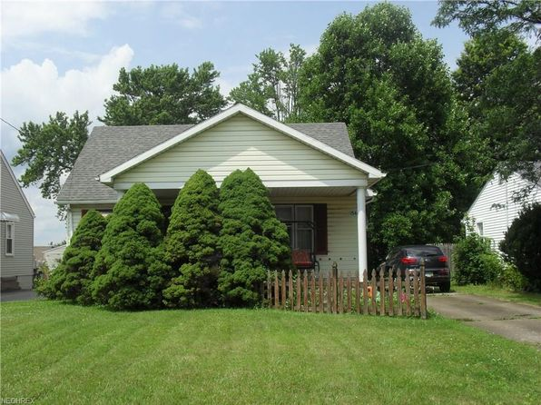 3 bed 2 bath Single Family at 1544 Medford Ave Youngstown, OH, 44514 is for sale at 34k - 1 of 6