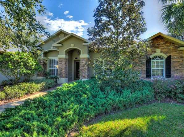 4 bed 4 bath Single Family at 16245 NW 112th Ct Reddick, FL, 32686 is for sale at 700k - 1 of 25
