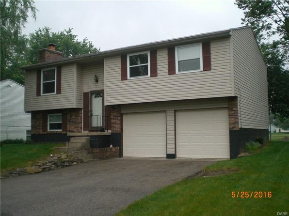 3 bed 2 bath Single Family at 150 Lexington Farm Rd Union, OH, 45322 is for sale at 98k - 1 of 4