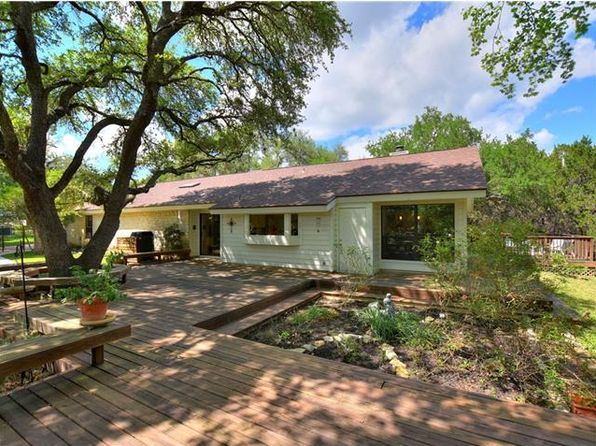 3 bed 3 bath Single Family at 120 Deerfield Cv Lakeway, TX, 78734 is for sale at 395k - 1 of 32