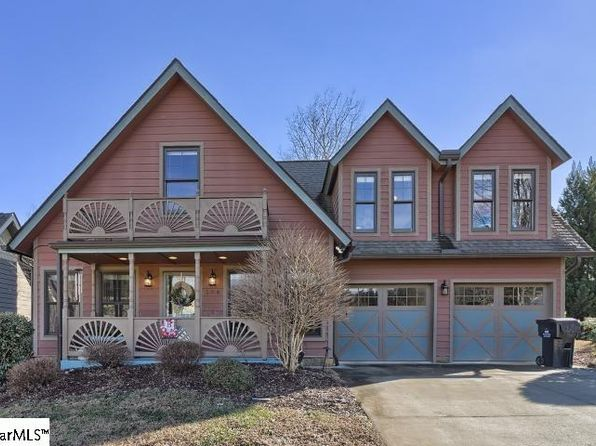 3 bed 3 bath Single Family at 104 Stillcountry Cir Travelers Rest, SC, 29690 is for sale at 275k - 1 of 36