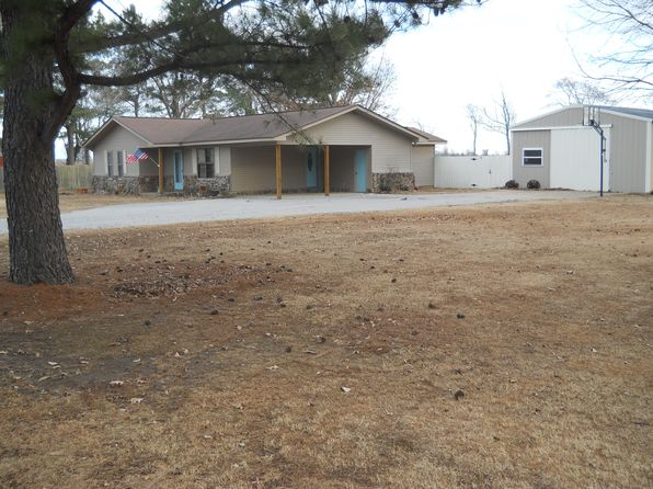 3 bed 2 bath Single Family at 712 South St Weiner, AR, 72479 is for sale at 70k - 1 of 3