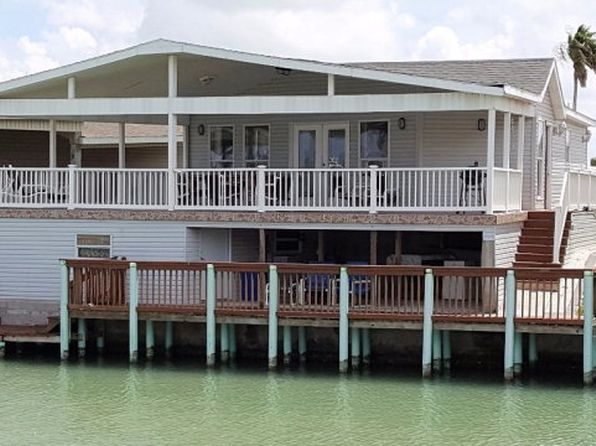 2 bed 2 bath Single Family at 189 W BONNET CIR PORT ISABEL, TX, 78578 is for sale at 225k - 1 of 38