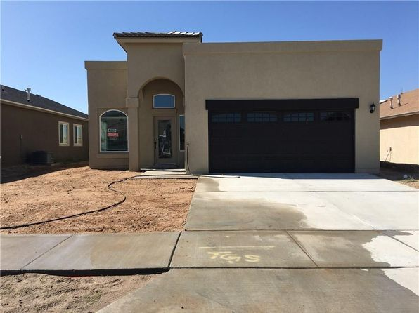3 bed 2 bath Single Family at 4957 Vincente James El Paso, TX, 79938 is for sale at 142k - 1 of 13
