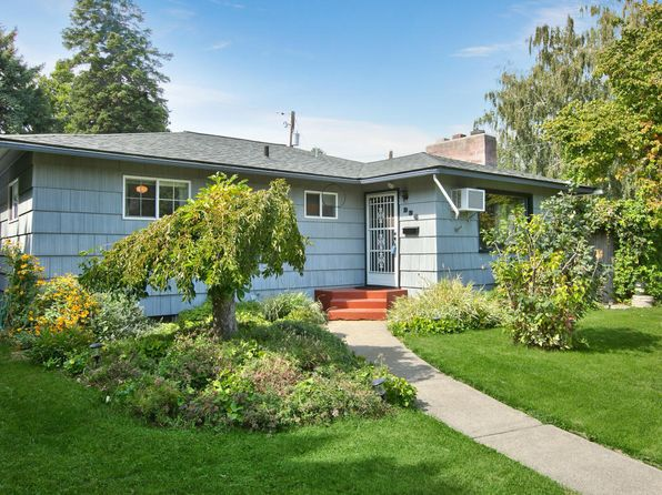 3 bed 2 bath Single Family at 226 Cleman Ave Yakima, WA, 98902 is for sale at 210k - 1 of 22