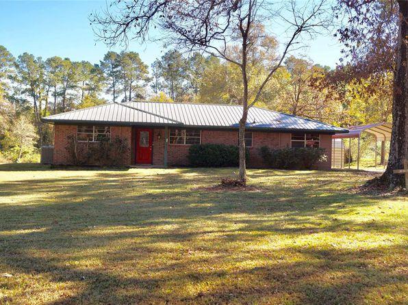 3 bed 2 bath Single Family at 819 Laurelia Loop Corrigan, TX, 75939 is for sale at 115k - 1 of 11