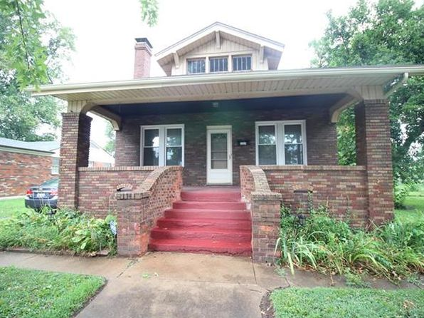 2 bed 1 bath Single Family at 2221 Waterman Ave Granite City, IL, 62040 is for sale at 78k - 1 of 32