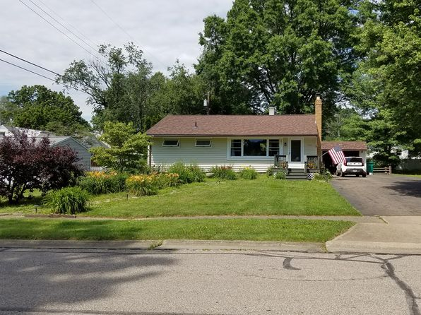 3 bed 2 bath Single Family at 2526 Victoria St Wooster, OH, 44691 is for sale at 125k - 1 of 8