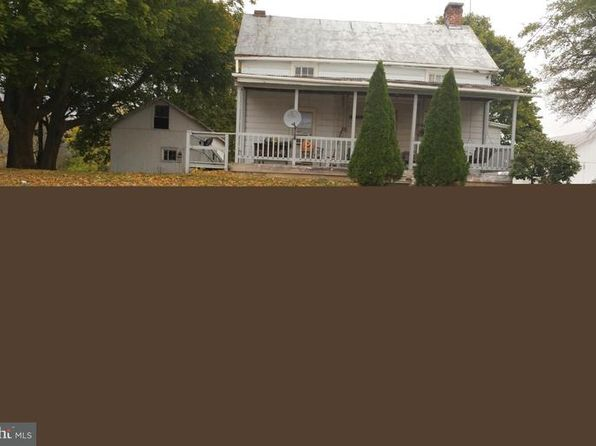 2 bed 2 bath Single Family at 9393 Upper Strasburg Rd Pleasant Hall, PA, 17246 is for sale at 45k - 1 of 2