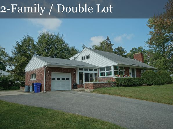 3 bed null bath Multi Family at 46 Delaware Ave Manchester, NH, 03104 is for sale at 240k - 1 of 35